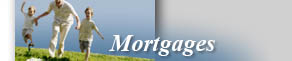 Click here to visit our Mortgage site
