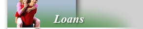 Click here to visit our Loan site